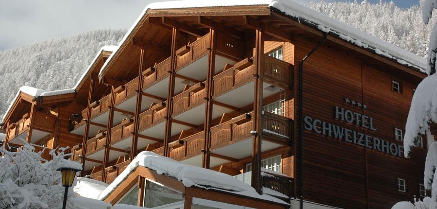 Switzerland_Saas-Fee_Hotel-Schweizerhof-gourmet-spa_Exterior-winter.jpg